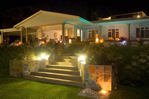 houses kzn south coast the house southport accommodation southport self catering house cottage chalet