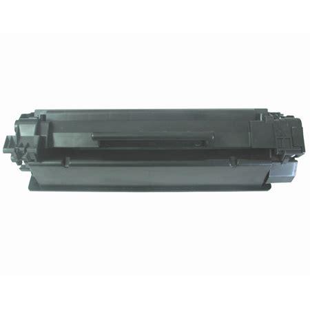 Tinta Printer Hp Laserjet 35a hp 35a toner cb435a black toner cartridge free shipping