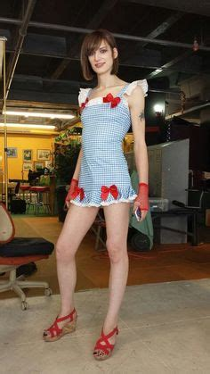 male femininity and gender role reversal real gender role reversal 1000 images about beauty on pinterest crossdressers