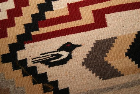designer rugs for sale chief white antelope revival navajo blanket for sale 5600