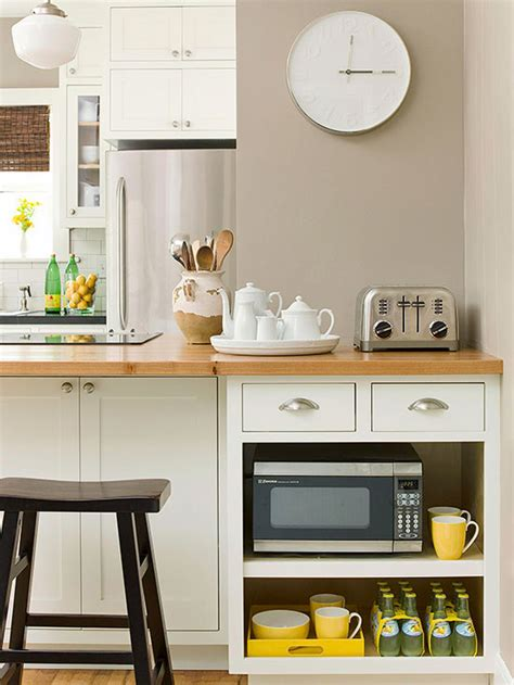 kitchens on a budget our 14 favorites from hgtv fans our favorite kitchens on a budget