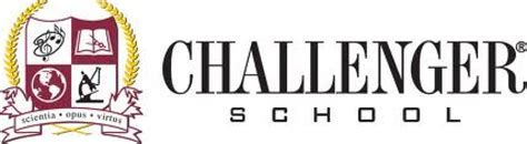 challenger school strawberry park challenger school career fair strawberry park cus in