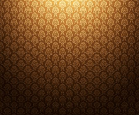 wallpaper emas pin android wallpaper sammlung allgemein forum on pinterest