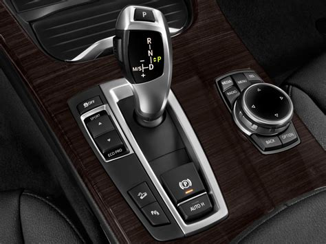 auto l led replacements service manual 2009 bmw x3 gear shift light bulb