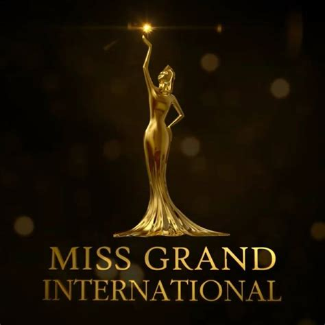 fb miss grand international update ผ เข าประกวด miss grand international 2013
