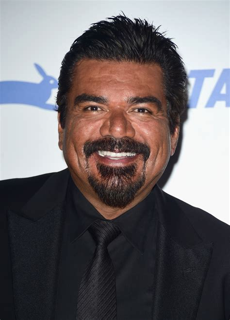 george net worth george lopez net worth height weight age