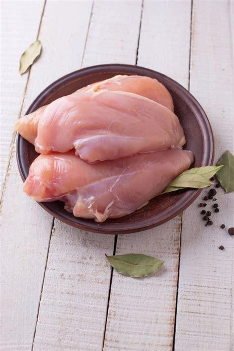 come cucinare il pollo al forno come cucinare il pollo