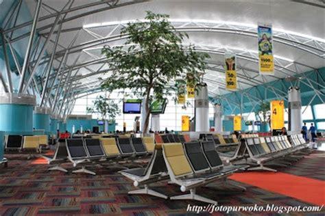 layout bandara soekarno hatta dunia foto ruang tunggu terminal 3 soekarno hatta