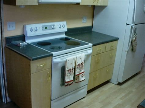 kitchen stove kitchenaid stove