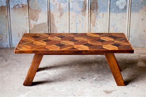Custom Wood Coffee Table Coffee Tables Reclaimed Wood Farm Table Woodworking Athens Atlanta Ga Sons Of Sawdust