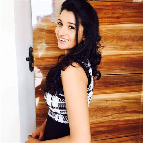 actress priya bhavani shankar actress priya bhavani shankar stills