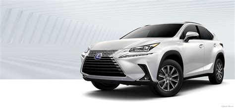 lexus dealer bellevue lexus of bellevue is a seattle bellevue lexus dealer and