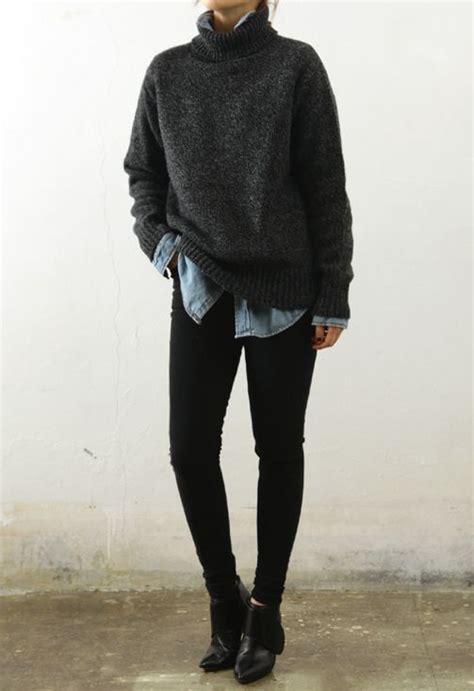 Crop Hodie Merah style svetuje kaj obleči če imate širše boke style