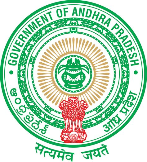 Home Automation Logo Design by Andhra Pradesh Ap Govt Logo Databi Solutions Pvt Ltd