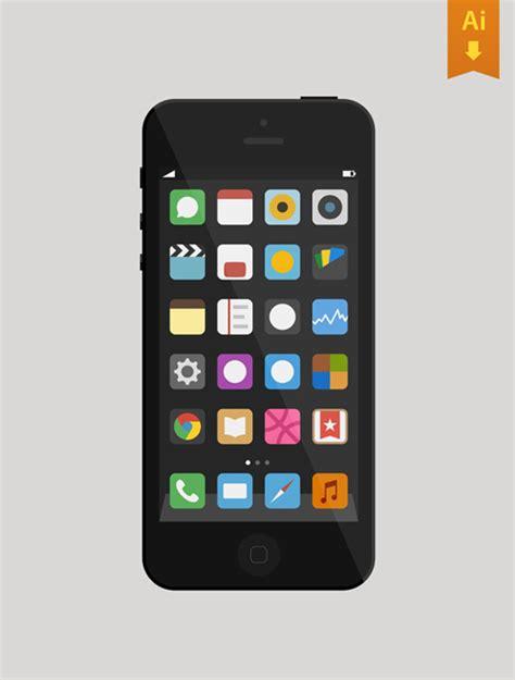 design graphics on iphone iphone graphic design www pixshark com images