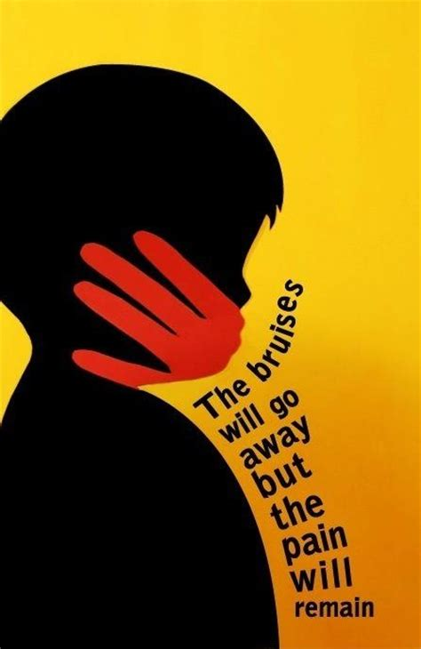 emotional abuse 12 bulletproof methods to stop others from manipulating and abusing you manipulation series book 4 books 158 best children s rights images on children