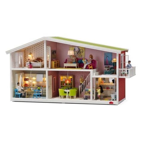 lundby dolls house furniture lundby smaland doll house giveaway