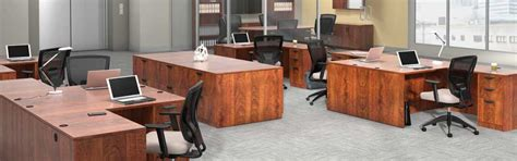 office furniture movers office furniture movers trend yvotube