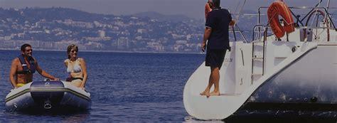 inflatable boats kijiji bc vancouver inflatable boats inflatable boat accessories