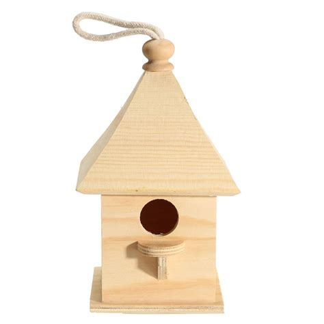 Where To Buy A Birdhouse Buy Wholesale Wooden Bird House From China Wooden