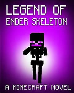 unbillable hours a true story ebook 39 best images about ender on legends