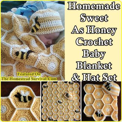 sentence pattern for honey is sweet 155 best images about crocheting the homestead survival