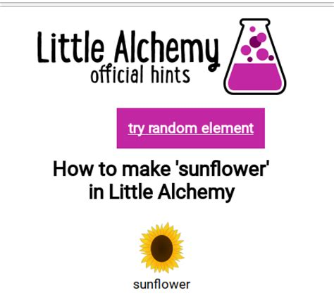 How To Make Paper In Alchemy - how to make a bat alchemy 28 images how to make bat in
