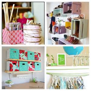 craft ideas for craft ideas