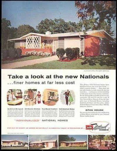 national homes corporation floor plans 22 best images about national homes on pinterest
