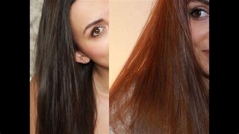 color b4 haarfarbe entfernen colour b4 haarfarbenentferner