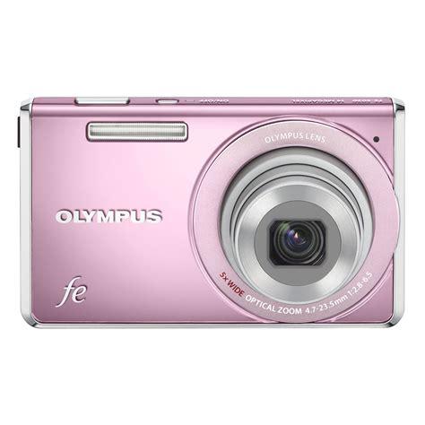 Kamera Olympus Fe 5030 olympus fe 5030 appareil photo num 233 rique olympus sur ldlc