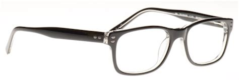 nba players faking it with glasses my best eyeglasses