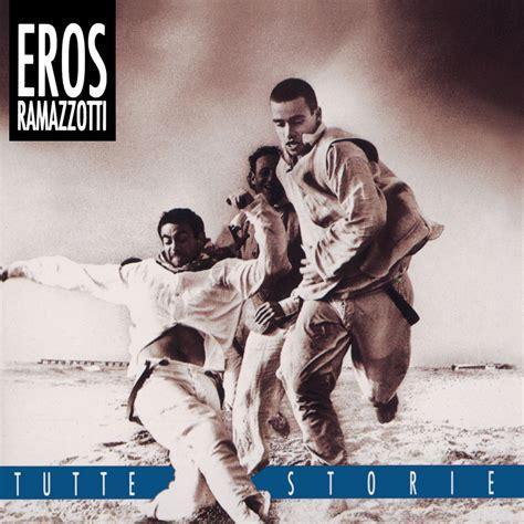 d world album download eros ramazzotti music fanart fanart tv