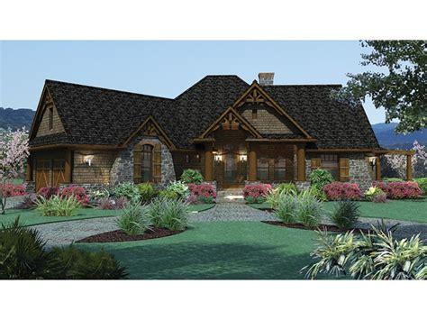 Floor Plan For 2 Storey House Tips Modern House Plane Modern House Design Exterior