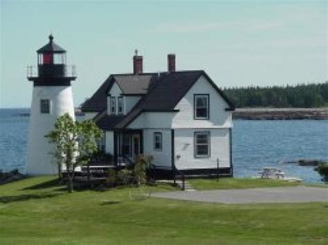cottages maine navy vacation rentals cabins rv more navy getaways rv parks cottages
