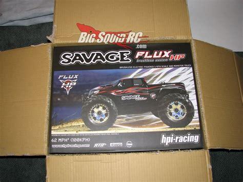 Harga Sauvage hpi savage flux hp manual
