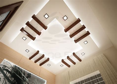 Dining Room Lighting Trends by Ceiling Design 2016 In Pakistan Tagged Ceiling Design For