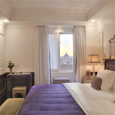 classic bedroom suite rome suites best places to stay in rome