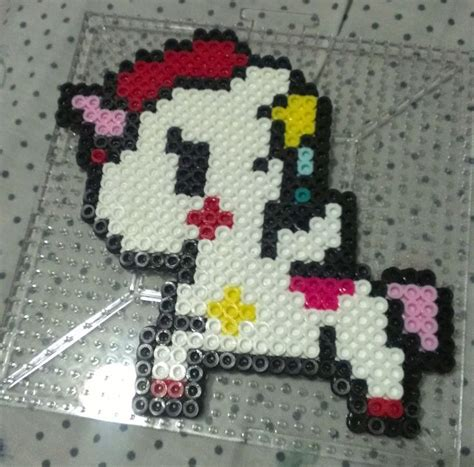unicorn perler pattern 214 best images about beads on pinterest perler beads