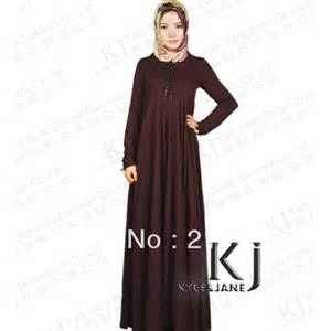east clothing middle eastern clothing promotion shopping for promotional middle eastern clothing on