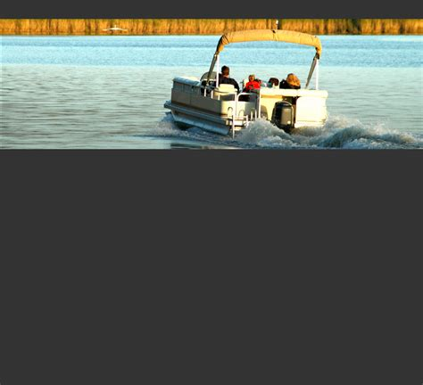 boat motors for sale kansas city used motor boats for sale warsaw parts kansas city ks