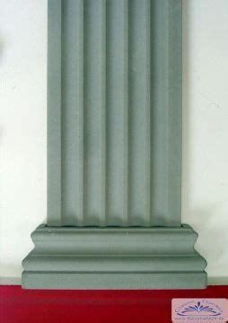 fassadenstuck styropor fassade fassaden profil fassadenprofil styroporstuck