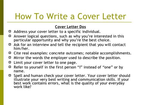 Eye Catching Cover Letter Introduction writing an eye catching resume