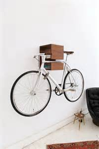 coolbusinessideas bike storage