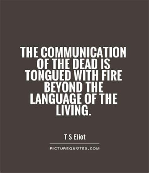 quotes on language development quotesgram quotes about language and communication quotesgram