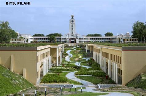 Bits Goa Mba by Bits Pilani On Cus Programmes
