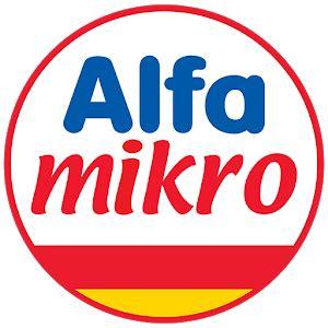 alfamart logo download alfa mikro app alfamart for pc
