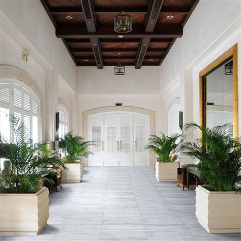 country floors inspiration gallery