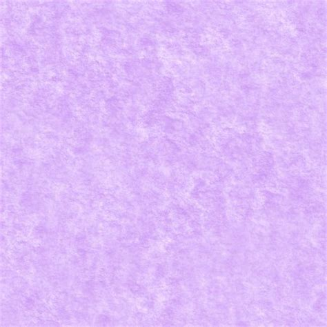 lavender background design lavender parchment paper wallpaper texture seamless