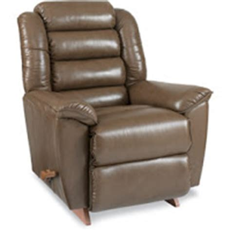 lazy boy comfort care lazy boy chairs for your ultimate comfort